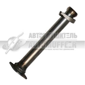 Заменитель-катализатора-2110