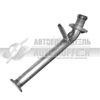 Заменитель-катализатора-2112-инжектор