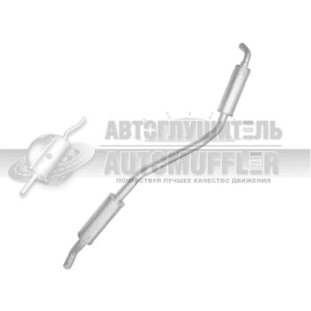 Резонатор-ВАЗ-2345-(2-изм)