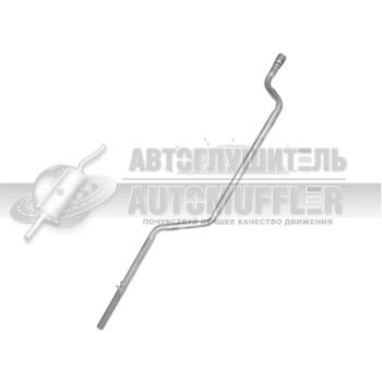 Труба-выхлопная-ГАЗ-2705-рестайлинг-1