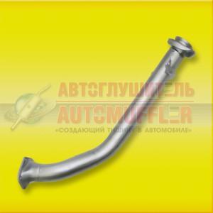 Труба приемная ГАЗ 3302УМЗ (4216)
