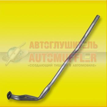 Труба приемная Москвич 2141