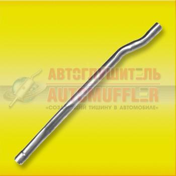 Труба промежуточная ГАЗ 2401