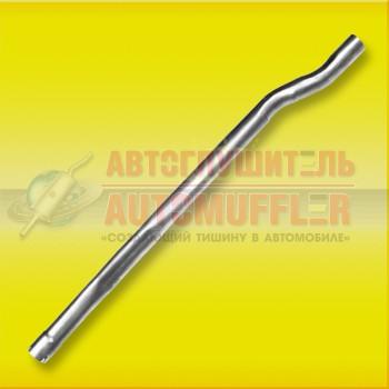 Труба промежуточная ГАЗ 2410