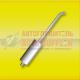 Глушитель МТЗ 80 (длинная труба)