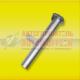 Заменитель катализатора 3302 (405) Евро-2