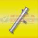 Заменитель катализатора 3302 (405) Евро-3
