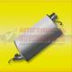 Резонатор ГАЗ 3110 (двКрайслер)