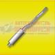 Резонатор дополн ГАЗ 31029 (406) кор
