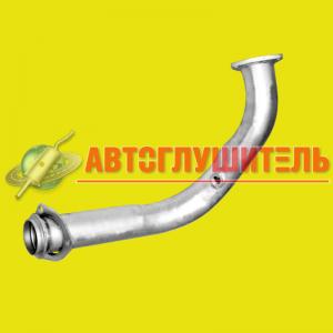 Труба приемная УАЗ 452 409 дв