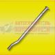 Труба промежуточная ГАЗ 31105 двКрайслер