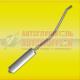 Глушитель УАЗ 3151, УАЗ 469