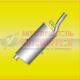 Глушитель ВАЗ 2104 инжектор