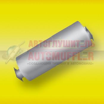 АК260-1201010