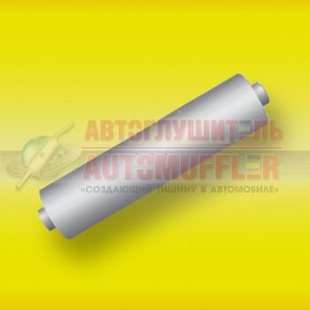 АК36-1201010-02