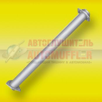 АК4310-1203011
