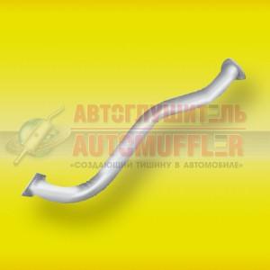 АК4320Я-1203008