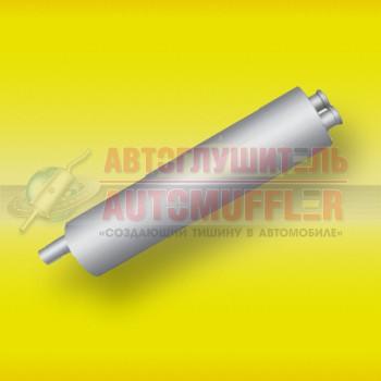 АК4320-1201010