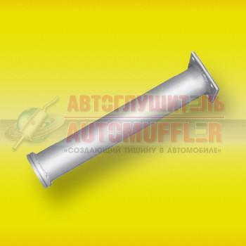 АК4320-1203006
