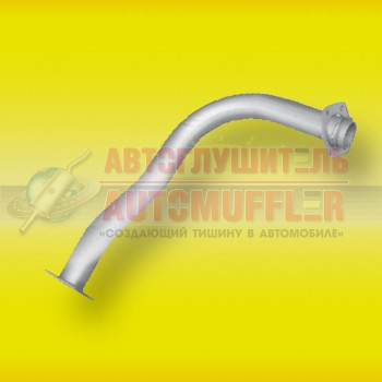 АК4320-1203010