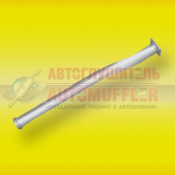АК4320-1203011