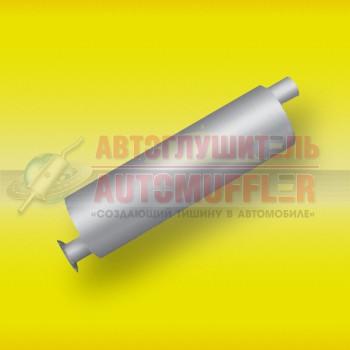 АК500А-1201010