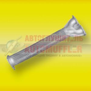 АК500-1203126-С