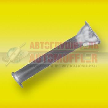 АК500-1203126