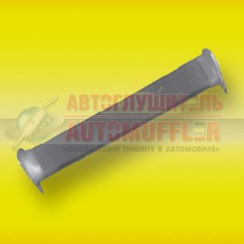 АК509-1203024-(256-1203021)