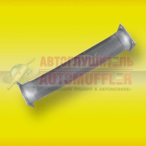 АК5297-1203012