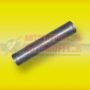 АК5320-1203012-г