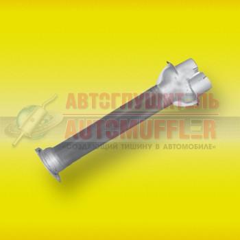 АК5320-1203012