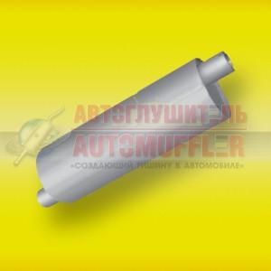 АК5337-1201010