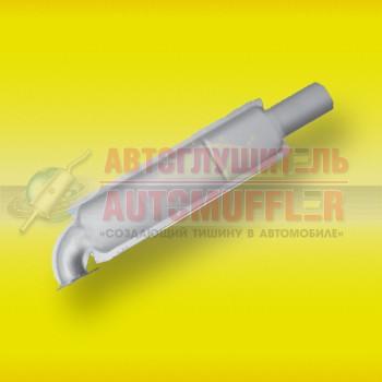 АК53371-1201010