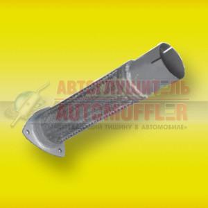 АК53371-1203187-C