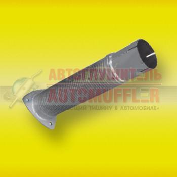 АК53371-1203187