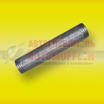 АК54115-1203012-ГС