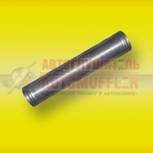 АК54115-1203012-Г