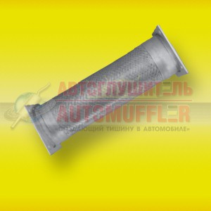 АК54115-1203012-С
