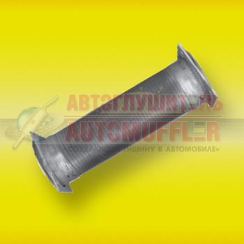 АК54115-1203012