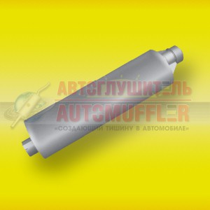 АК544010-1201010