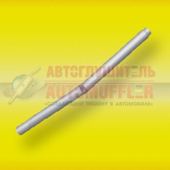 АК544010-1203075