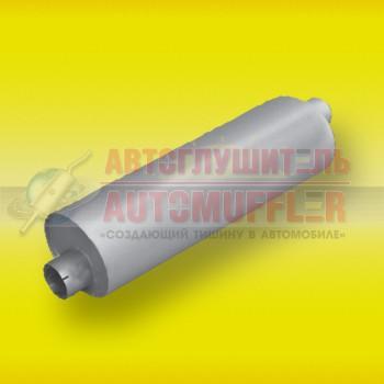 АК555002-1201010