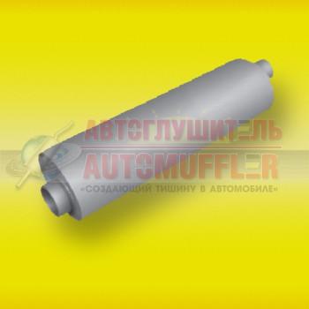 АК555102-1201010
