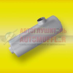 АК65055-1201011