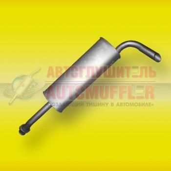 ак-3221-1201008-50