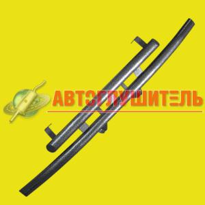 защита_переднего_бампера_труба_двойная_шевроле_нива_до_2009_г.в.