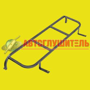 07_Лестница_УАЗ_452
