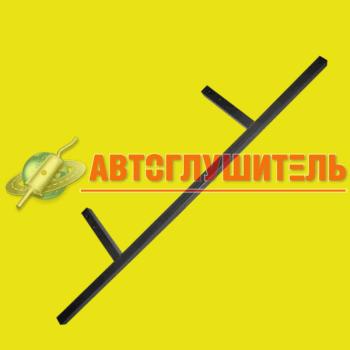 19_Защита_подножка_задняя_ГАЗ_3302